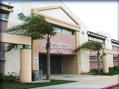 Engineers - San Diego, CA | DEC Engineers, Inc. | HVAC and Plumbing ...